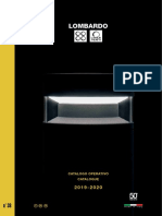 201908 Lombardo Catálogo General 2019