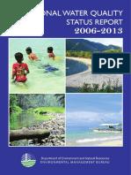 NWQSR2006-2013.pdf