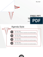 White-Medical-Symbol-PowerPoint-Template 2.pptx