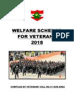 DOC-20181127-WA0001