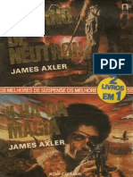 Inferno de Neutron Ilha da Magia - James Axler.pdf