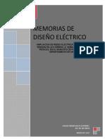 MEMORIAS DE DISEÑO RONDON.doc