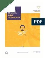 Design de Cortes de Cabelos e Seus Fund..pdf