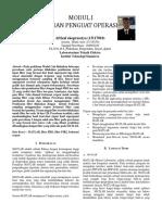 PSD Pengenalan matlab