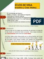 Ciclos vitales.pptx