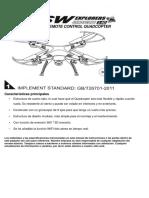 Syma X5SW - Manual dron español.pdf