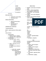 REVIEWER-IN-ORAL-COMMUNICATION.docx