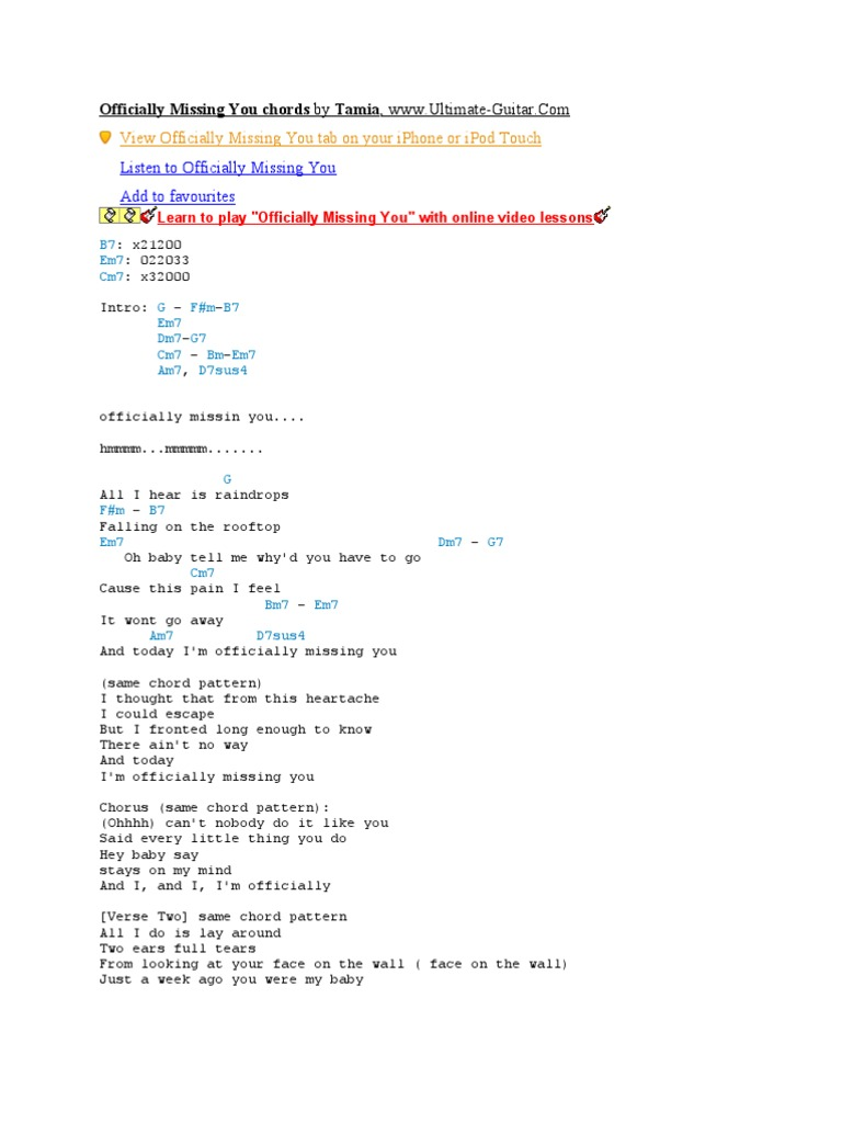 Rooftops intro tab genesis blood on the rooftops guitar tab sc 1 sc 1 st scribd hexwebz Image collections