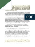 4º Parcial Derecho Civil III.doc