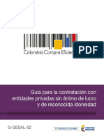 guia_esal.pdf