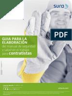 cartilla_contratistas.pdf