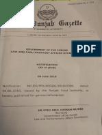 PPFR-2018-PFA-website-material-1.pdf