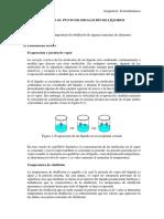 Práctica 1 - Punto ebullición.docx