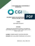 Itscvo Software Rocdata - Carmen Mairet Quintero Briceño