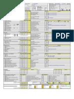 HYDRAULIC EXCAVATOR MACHINE REPORT.pdf