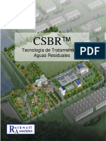 CSBR Literatura.pdf