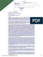 9. US v. Donoso.pdf