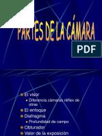 PARTES_DE_LA_CAMARA.PPT