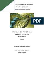 4. Guia de Biologia 2018-II v.2