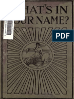 what's in your name.pdf