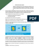 376524029-Extraccion-Solido-Liquido-lixiviacion.docx