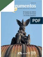 35. Liderazgo de AMLO. Argumentos-89 UAM X.pdf