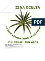 kupdf.com_medicina-oculta.pdf