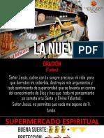 nueva_era_final.pdf