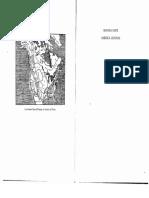 Schmieder Oscar Geografia de America Amc3a9rica Central y Caribe