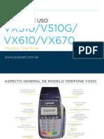 manual 510 -510g- 610-670