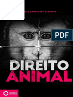 Diálogos de Direito Animal - Gisele Kronhardt Scheffer - 2019.pdf