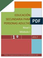 LIBRO NIVEL I ESPA.pdf