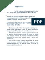 12 Simbiosis Industrial