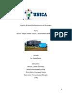 Analisis del sector socioeconomico de Nicaragua.docx