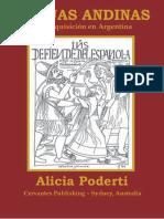 Alicia Poderti - Brujas andinas.pdf