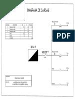 Hacienda PDF