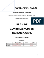 PLAN_DE_CONTINGENCIA_Y_SEGURIDAD_EN_DEFE.docx