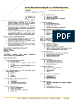 01 FVR HD202 Psychiatry (1).pdf