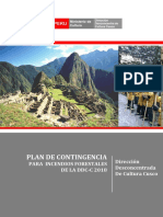 PLAN_Incendios_Forestales_DDC_2018.pdf