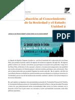 U2. La Reforma Universitaria.pdf