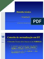 2 IntrodNormaliz.pdf