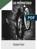 Manual - Ficher.pdf
