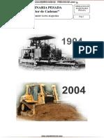 Manual-de-Operacion-y-Mantenimiento-Tractor-de-Orugas.docx