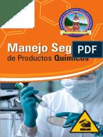 Productos Químicos 1