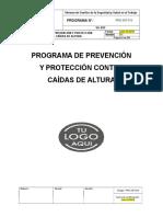 Prg Sst 015 Programa Ppcca