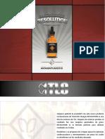 Protocolo-Resolution.pdf