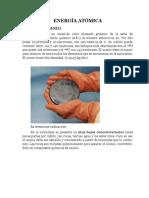 2a-Energía Nuclear.pdf