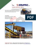 Zaranda Vibratoria Serie Yk.pdf-294270338
