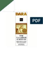 Histoire Dauphiné