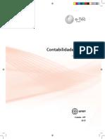 COLECAO IFPR Contabilidade 7.pdf